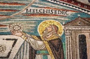 4706-san-vitale-basilica-ravenna-offering-melchizedek