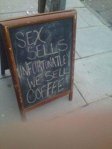 sex-sells