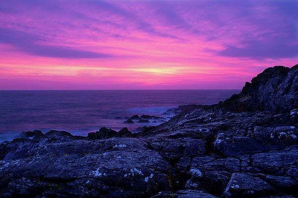 red-sky-in-the-morning-sailors-warning-celine-pollard