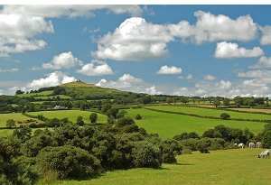 Englands-green-and-pleasant-land