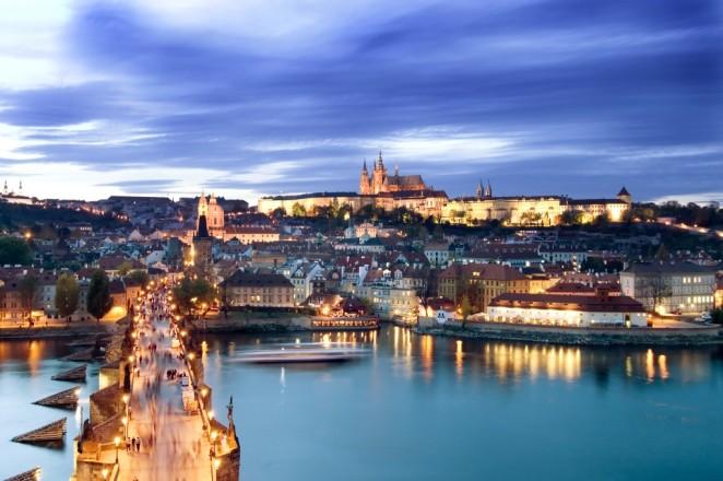 Prague-3-1024x682