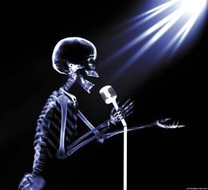 skeleton-mic (1)