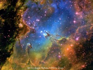 wallpaper-26-fs-13-space-M-16-Eagle-Nebula-7,000-ly-away-original-fs