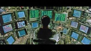 matrix-monitor-control-dripmoon-graphiste-3d