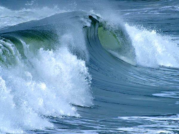 ocean-power