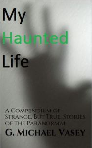 My Haunted Life