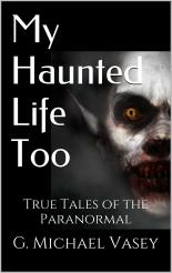 my haunted life too final cover