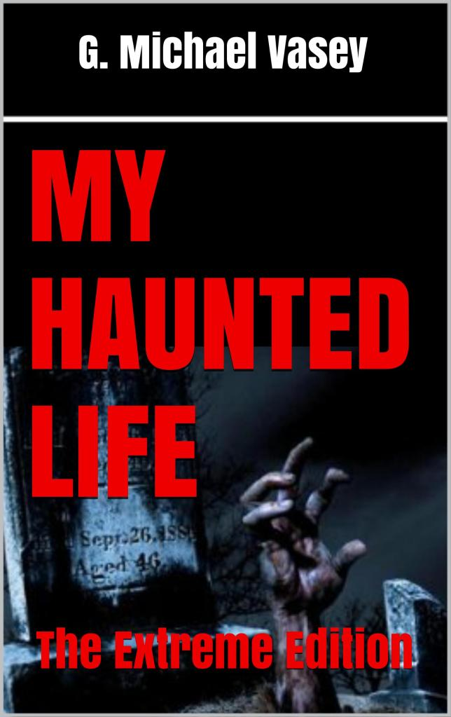 my haunted life extreme (1)